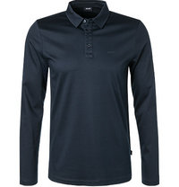 JOOP! Polo-Shirt Claudio