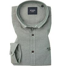 JOOP! Hemd