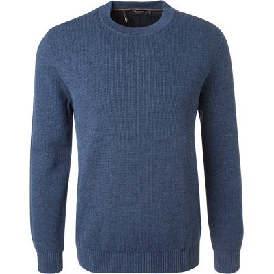 Maerz Pullover 458801/372