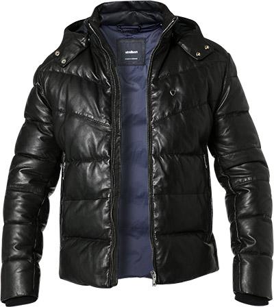 Strellson Lederjacke Frost2 110052/110005037/001