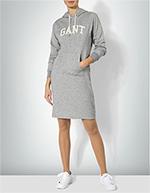 Gant Damen Kleid 4204313/93