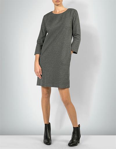Gant Damen Kleid 4501034