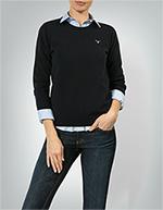 Gant Damen Pullover 4802501/410