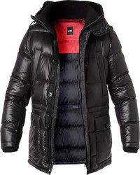 sports shoes 8f082 26778 Jacken für Herren online kaufen | Herrenjacke ...