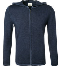 OLYMP Level Five Body Fit Cardigan