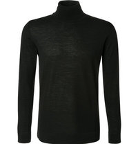 Strellson Pullover K-Martin-T