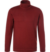 CINQUE Pullover Cimats