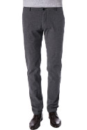 HUGO BOSS Hose Rice 50394752/001