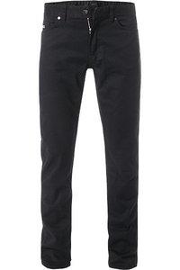 HUGO BOSS Jeans Delaware