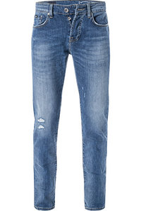 GAS Jeans 351276