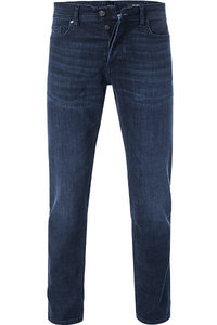 HUGO BOSS Jeans Taber BC-P