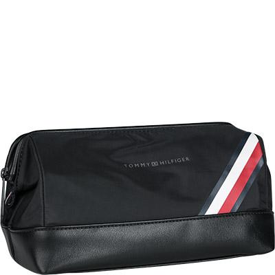 Tommy Hilfiger Tasche AM0AM03944/002 Preisvergleich