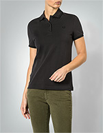 Fred Perry Damen Polo-Shirt G3600/297