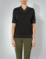 Fred Perry Damen Pullover K4112/H17