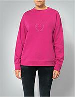 Fred Perry Damen Sweatshirt G4123/A80