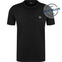 Fred Perry T-Shirt M3519/102