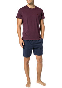 HOM Short Sleepwear Chino