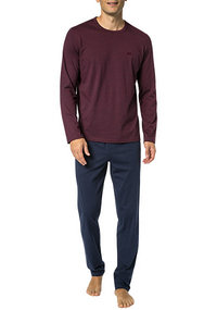 HOM Long Sleepwear Chino