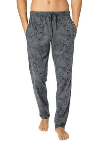 HOM Trousers Animals