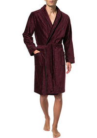 HOM Bathrobe Botanic