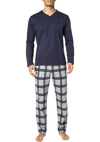 HOM Long Sleepwear Columbus