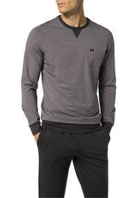 HOM Sweater Emmanuel