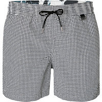 HOM Beach Boxer Greenwich
