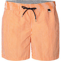 HOM Beach Boxer Yachting