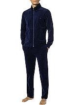 HOM Homewear Oak 401010/00RA