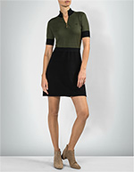 Fred Perry Damen Kleid D4161/608