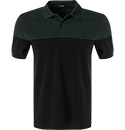 Fred Perry Polo-Shirt M4570/102