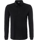HUGO BOSS Polo-Shirt Pado 50391549/001
