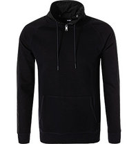 HUGO BOSS Pullover Saybe