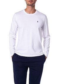 Polo Ralph Lauren Sleep Shirt