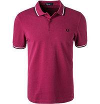 1e4b4733ccbb Polo-Shirts für Herren online kaufen   herrenausstatter.de