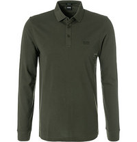 HUGO BOSS Polo-Shirt Pado