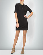 Fred Perry Damen Kleid D4162/H17