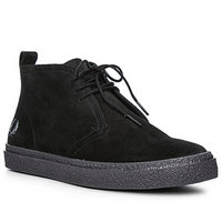 Fred Perry Schuhe Hawley