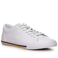 Fred Perry Schuhe Underspin