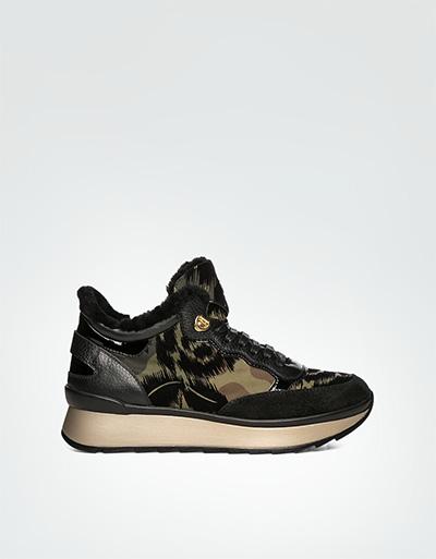 Bogner Damen Schuhe Saas Fee 283-5863