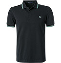 Fred Perry Polo-Shirt FPM3600/G29