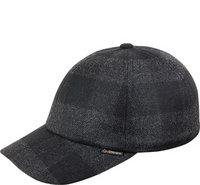 Göttmann Baseball Cap Polo-K