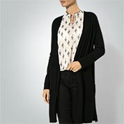 Marc O'Polo Damen Cardigan 807 5183 61319/990