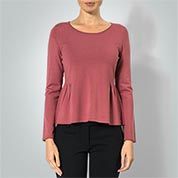 Marc O'Polo Damen Pullover 807 5183 60255/633