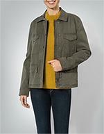 Marc O'Polo Damen Jacke 807 0071 70095/475