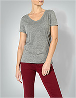 Replay Damen T-Shirt W3156.000.22536P/M02