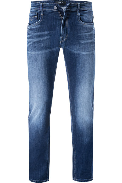 Replay Rob Jeans MA950.000.573 333/009
