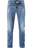 Replay Rob Jeans MA950.000.573 370/010
