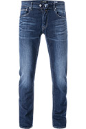 Replay Grover Jeans MA972.000.573 333/009