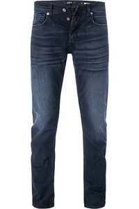 Replay Grover Jeans MA972 .000.573 247